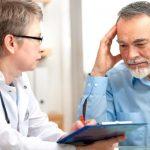 Причины возникновения атеросклероза сосудов