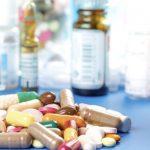 Лекарства, от которых следует отказаться