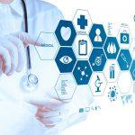 Медицина будущего: индивидуальный подход