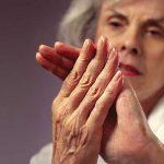 Распространенные мифы об артрите