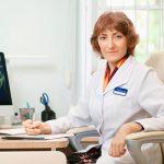 Остеомелит: причины, виды и лечение