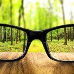 Простые способы, чтобы сохранить глаза здоровыми