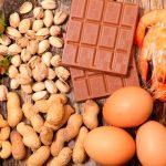 Симптомы и лечение пищевой аллергии