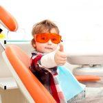 Как найти хорошую детскую стоматологию