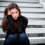 10 вещей, которые вам нужно знать о мигрени