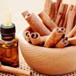 Лучшие эфирные масла для лечения зубных инфекций