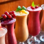Недостатки и достоинства питьевой диеты