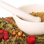 Травяные чаи: польза или вред?
